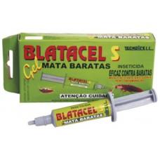 2122 - BLATACEL TECNOCELL GEL 10G