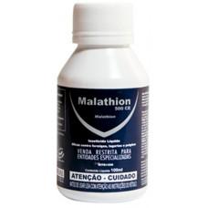 13374 - MALATHION NITROSIN 100ML