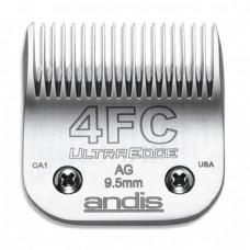 42020 - LAMINA ANDIS 4FC ULTRAEDGE 9.5 MM