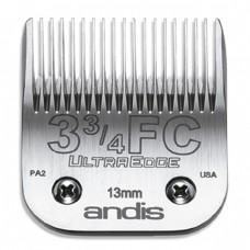42022 - LAMINA ANDIS 3¾ FC ULTRAEDGE 13 MM