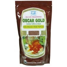 848 - OSCAR GOLD 100G