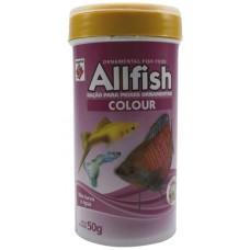 16412 - ALLFISH COLOUR 50G