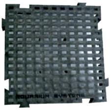 900 - PLACA 9X9 AQUARIUM SYSTEM