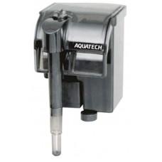 15716 - FILTRO EXTERNO AQUATECH FE 25 250 L/H 110V