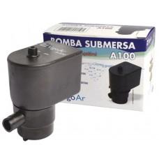 15738 - BOMBA SUBMERSA  A100 110V