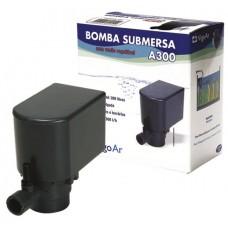 15740 - BOMBA SUBMERSA A300 110V