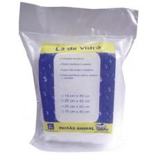 9769 - LA DE VIDRO STILL PET 15X40