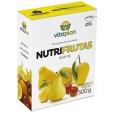 24634 - NUTRIFRUTAS 12-07-16  500G