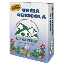 13218 - ULTRA VERDE UREIA CAIXA 1KG