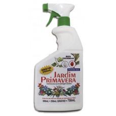 2285 - JARDIM PRIMAVERA COCHONILHA 750ML