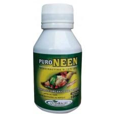 43604 - PURO NEEN 100ML