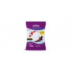 677 - STICKS FOOD NUTRICON DIA-A-DIA 100G