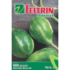2455 - SEMENTE FELTRIM MAXIXE DO NORTE C/25