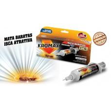 13391 - KROMAX MATA BARATA 10G KRODEC