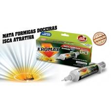 13392 - KROMAX MATA FORMIGA10G KRODEC