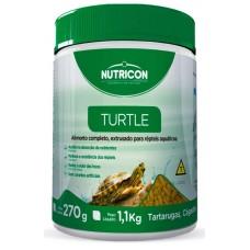3378 - TURTLE NUTRICON 270G