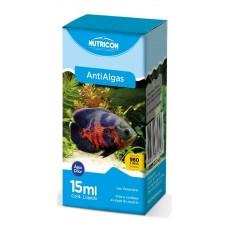 29110 - ANTIALGAS NUTRICON 15ML