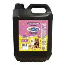 14980 - CONDICIONADOR PLAST PET CARE 5 L