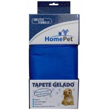 41099 - TAPETE GELADO HOME PET P 40CM X 50CM