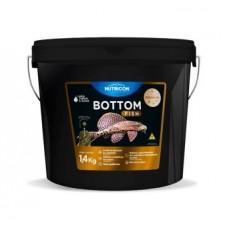 29132 - BOTTOM FISH NUTRICON BALDE 1,4 KG