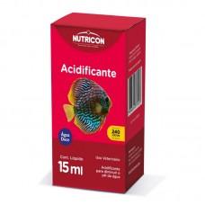 29108 - ACIDIFICANTE NUTRICON 15ML
