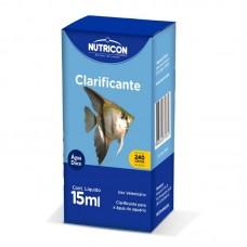 29112 - CLARIFICANTE NUTRICON 15ML