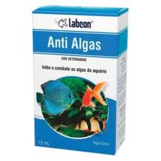 718 - LABCON ANTI ALGAS 15 ML