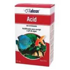 802 - LABCON ACID 15ML