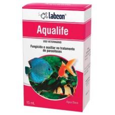 799 - LABCON AQUALIFE 15ML
