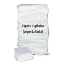 30706 - TAPETE 2ºLINHA GOOD PADS 60X60 150 UN