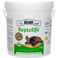 4196 - ALCON CLUB REPTOLIFE 1000G