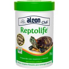 1288 - ALCON CLUB REPTOLIFE 75G