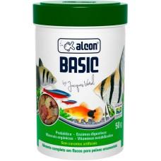 808 - ALCON BASIC 50G