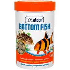 3324 - ALCON BOTTOM FISH 150G