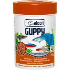 816 - ALCON GUPPY 20G